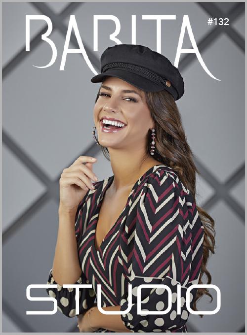Revista STUDIO